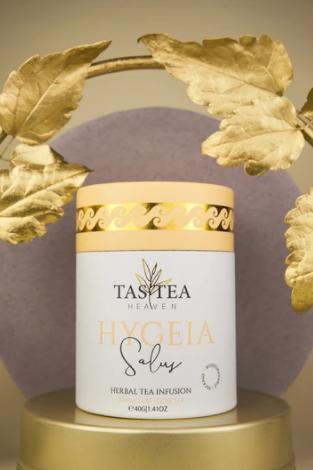 HYGEIA BLEND TASTEA 40G